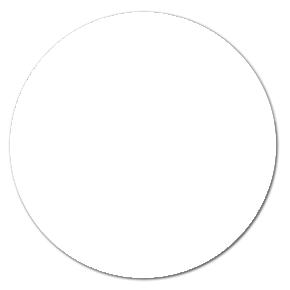 Imagen de muestra